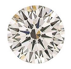 Synthetic Diamond: GIA Hong Kong