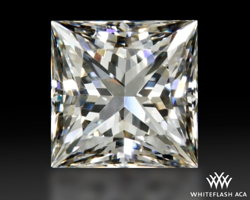 Princess Cut for Diamond_Newb's Disney Princess