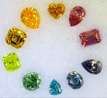 beautiful stones value colors overall color and each prices are strikingly stone affects leibish diamonds the article hence every of diamond fancy many that be can there characteristic directly
