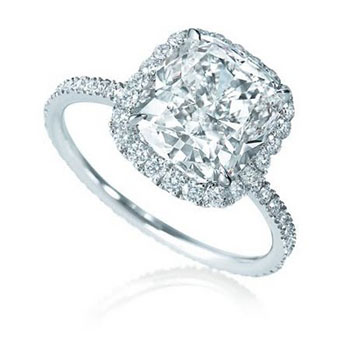 Harry Winston Engagement Ring Prices Philippines  ELEGANT
