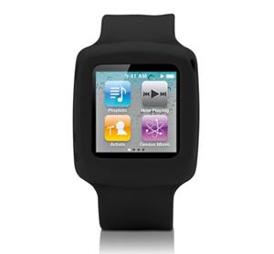 Ipod Nano Wristband