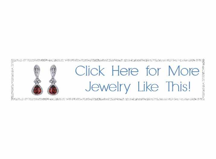 Search and Compare Jewelry
