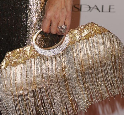 Real Housewives of Beverly Hills The Bling is Back PriceScope