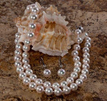 Tiffany Legacy ring with Aquamarine