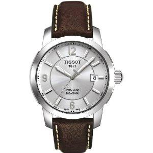 Mens Tissot Watch