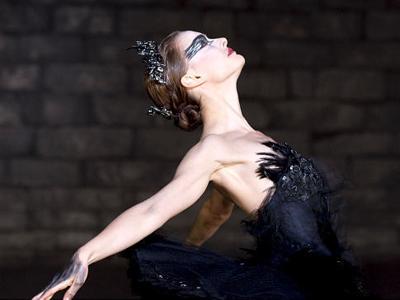 Black Swan Wings Natalie Portman. Natalie Portman Black Swan