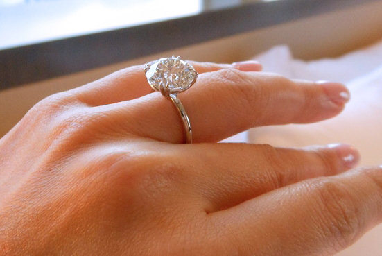 in pin holly carat week i a dream put my wedding diamond jewel named of solitaire request ring ringsingle the rings