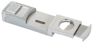 Prometheus Robusto II Lighter