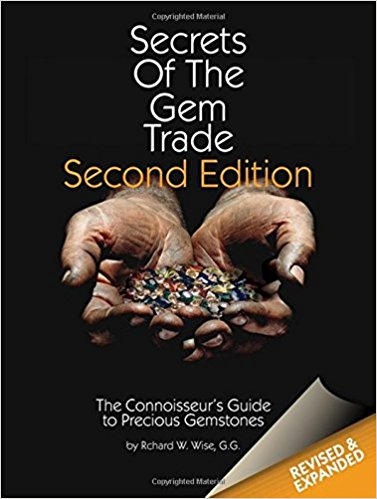 Secrets Of the Gem Trade 2nd Edition