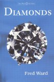 Diamonds (The Fred Ward Gem Book)