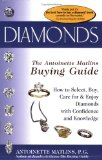 Diamonds Buying Guide