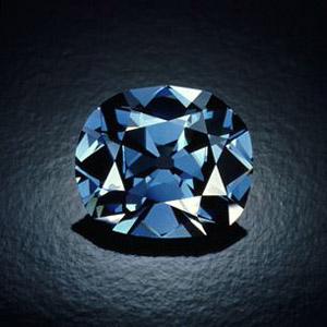 Harry Winston Gems And Jewels Pricescope