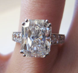 Fancy Another Diamond Cut? | PriceScope