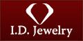 IDjewelry