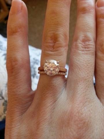 Where To Buy Cheap Engagement Rings In Liverpool