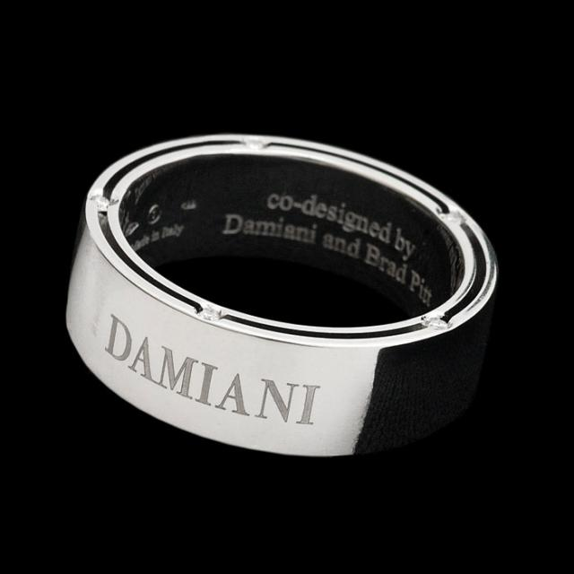 Damiani D-Side