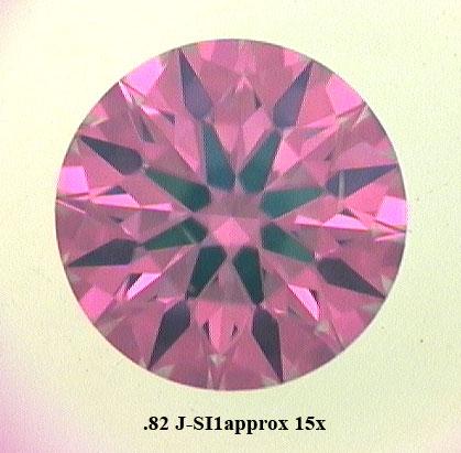 .82 J-SI1 Idealscope