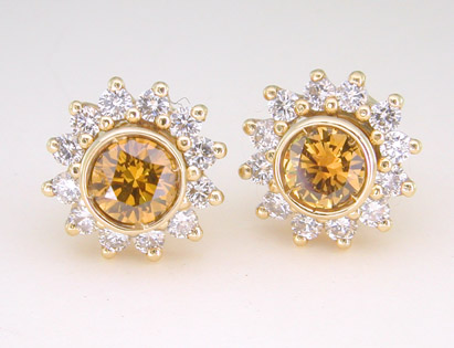 yellow diamond earrings 100.jpg