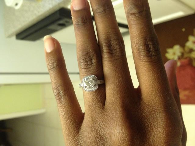 Mossy Oak Wedding Ring Sets 62 Beautiful Emerald engagement ring tacky
