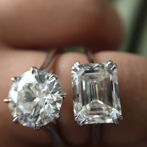 Diamond Jewelry Forum Compare Diamond Prices