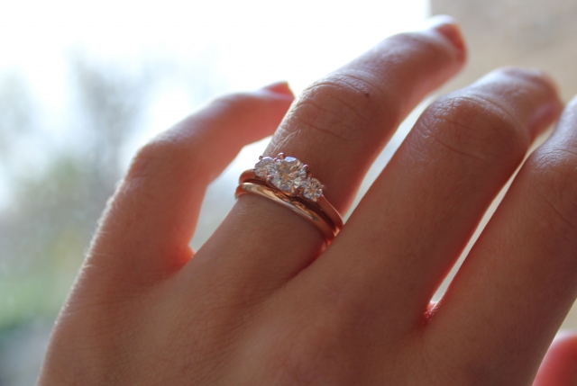 Prices Engagement Rings Tiffany