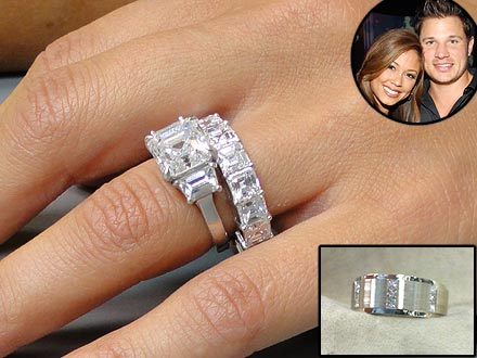 Ring Paula Deen S Wedding
