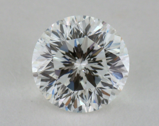 Cushion Cut Diamond What Does A Cushion Cut Diamond Mean