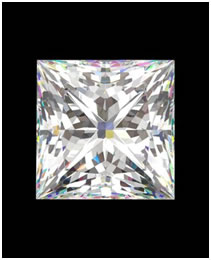 studio diamond diamonds purchasing home guide for princess cool cut decor