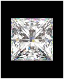 Princess Cut Diamonds Pricescope