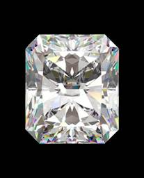 engagement ideas diamond cut on pinterest of best about radiant and rings wzagxsg cushion