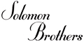 http://www.solomonbrothers.com