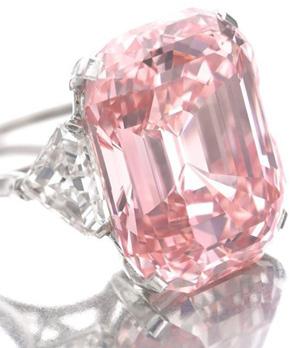 Carat Diamond Ring Price Australia
