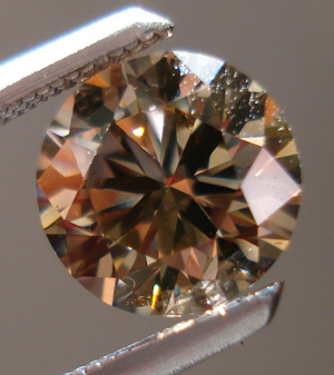 Brown Diamonds Pricescope