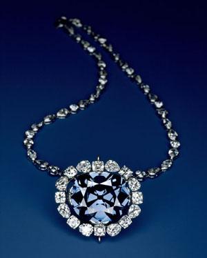 Blue Diamonds Pricescope