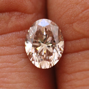 brown of issues what to girdle in view fancy with look diamond out thickness cut for profile diamonds
