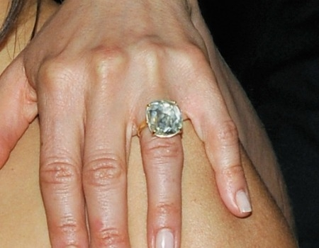 Image Result For Best Jennifer Aniston Wedding Ring Prices