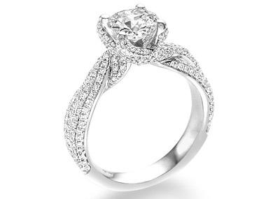 Disney Inspired Wedding Rings staruptalentcom