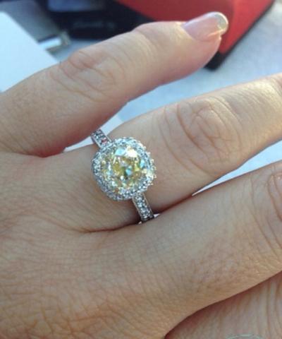 Engagement Rings For 0 Dollars RingsCladdagh