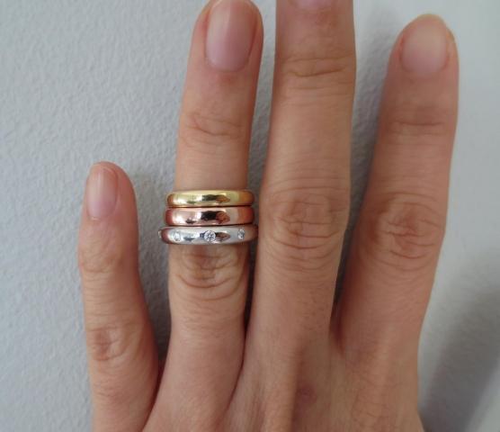 wedding rings at kmart hd image - Kmart Wedding Ring Sets