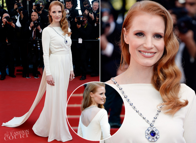 jessica-chastain-in-versace-cleopatra-cannes-2013-premiere.png