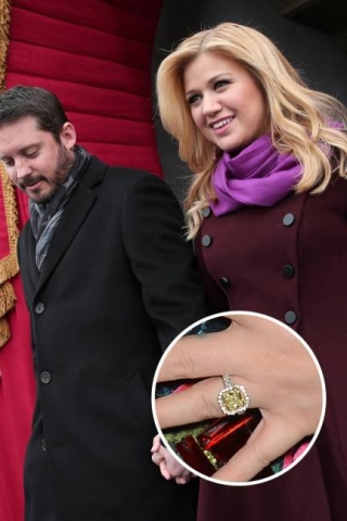 kelly_clarkson_s_ring.jpg