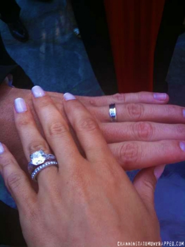 mr-and-mrs-tatum-hands-1.jpg
