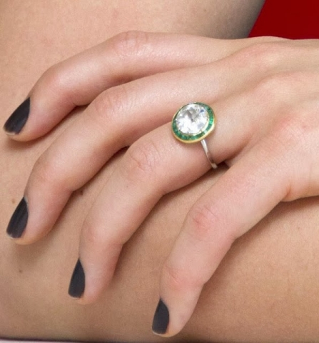olivia-wilde-engagement-ring.jpg