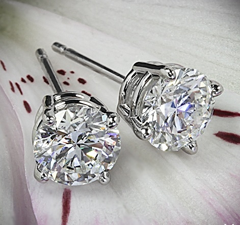 platinum-4-prong-diamond-earrings-by-whiteflash-33721_0.jpg