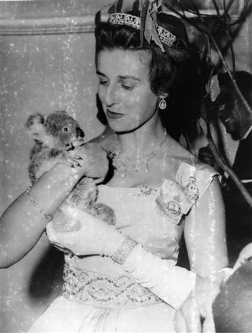 princess-alexandra-of-kent-with-alexander-the-koala-during-the-royal-visit-in-1959-small.jpg