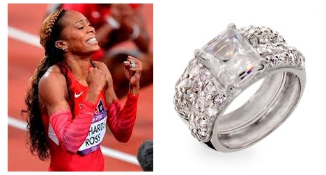 sanya-richards-ross-engagement-ring.jpg