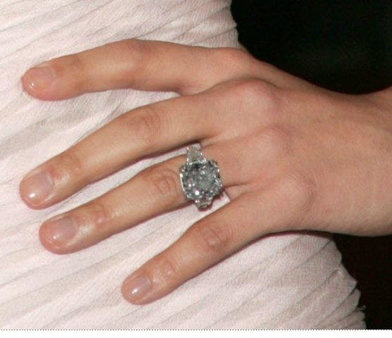 celebrity wedding rings purseforum