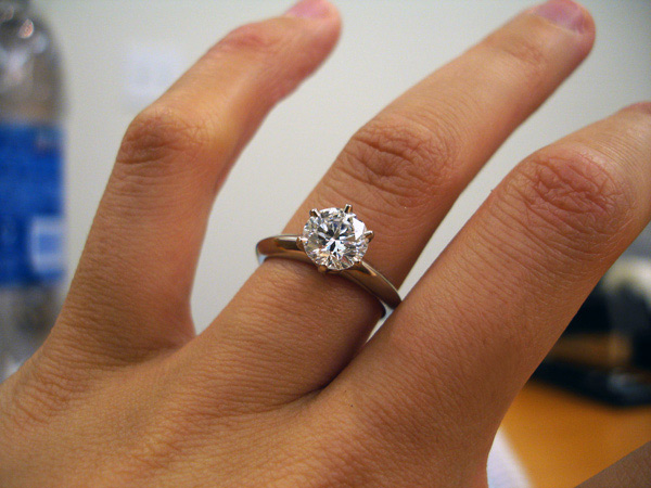Top 60 Best Engagement Rings for Any Taste amp Budget