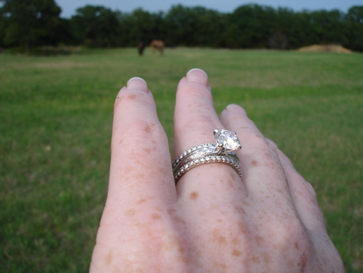 Show Us Your 1 5 2 Carat E Rings O Show Me The Bling