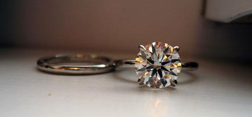 Tiffany Rings Pros Cons